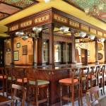 Sandals Pub ol irish pubs, irish pub company and irish pub design