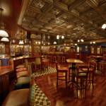 Irish Pub Builder ol irish pubs, irish pub company and irish pub design