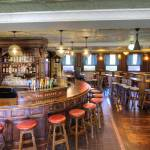 The Liffey Pub ol irish pubs, irish pub company and irish pub design