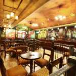 Radisson Blu, Muscat ol irish pubs, irish pub company and irish pub design